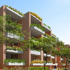 Green building build better local green building sciox Image collections